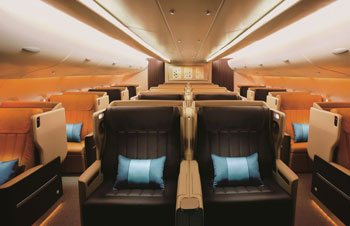 business-class-flights