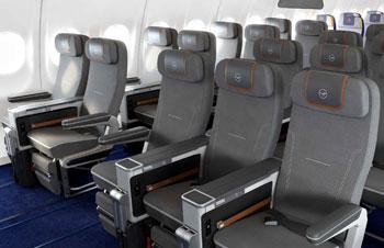 premium-economy-flights