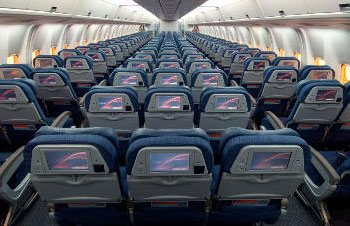 economy-flights