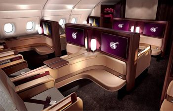 first-class-flights