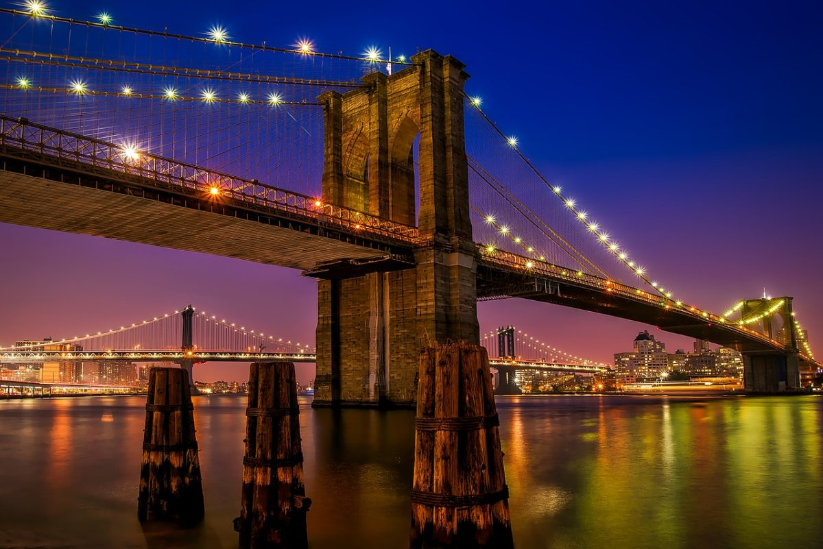 brooklyn-bridge-1791001_1280
