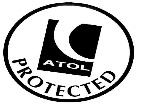 What is ATOL Protection