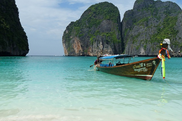 Phuket Luxury Holiday