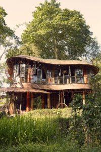 bambu-indah-riverbend