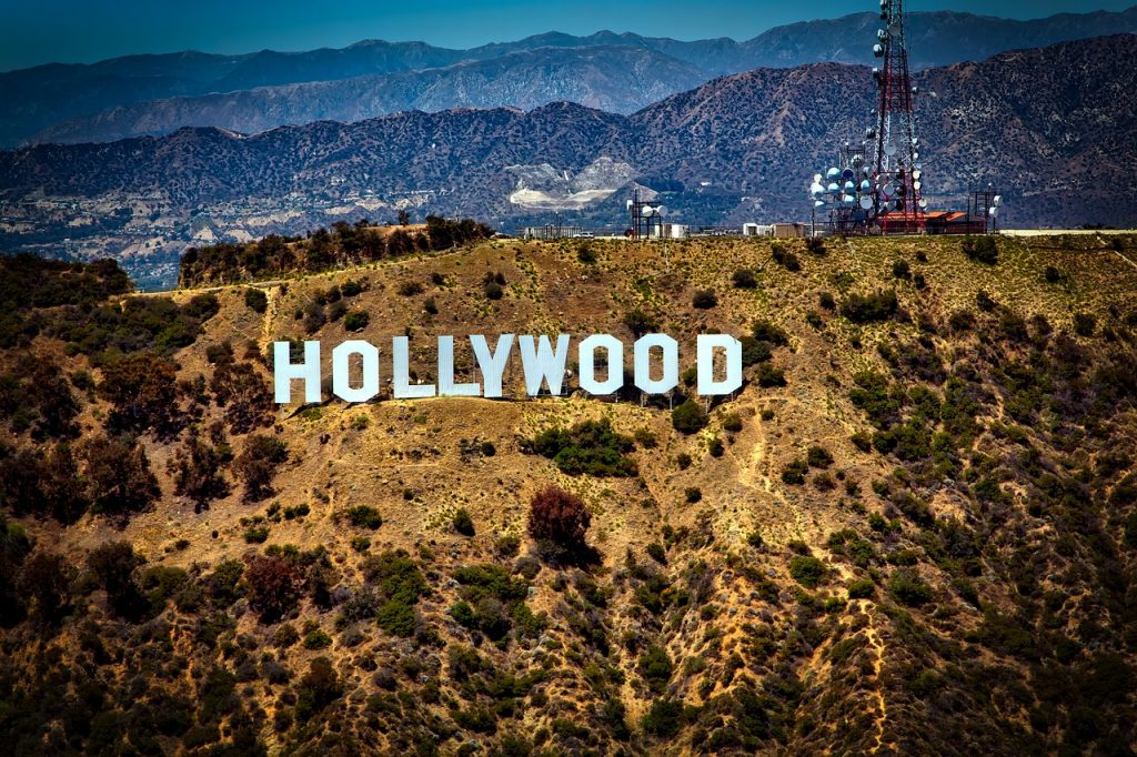 Fabulous things to do in Los Angeles